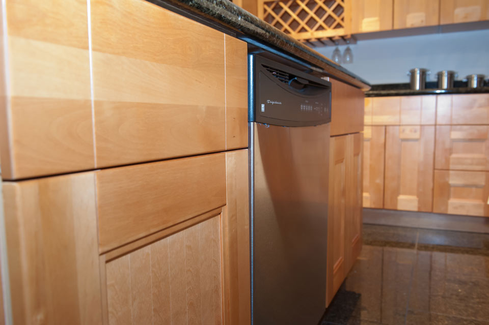 Shaker Maple Cabinets Cabinetry Stone Depot