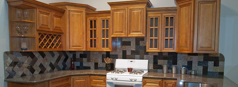 CSD Kitchen U0026 Granite