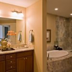 Time for a change: Your bathroom remodel