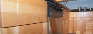 Wilkes Barre Kitchens, Cabinets, & Granite