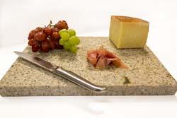 granite cutting boards for sale  scranton pa, Kitchen design