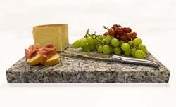 all granite cutting boards are