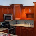 Kitchen and Bathroom Cabinet Ideas for 2015