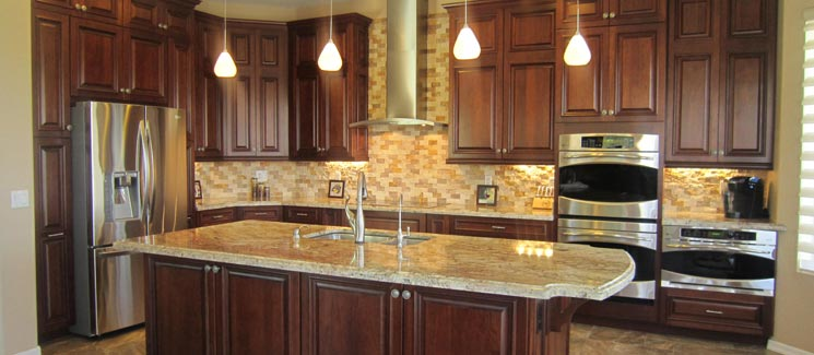 kitchen remodel archives - cabinetry & stone depot